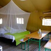 Tendi Camping Rupit